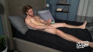 Sean Cody – Kody – Gay Movie